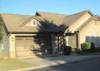 Foreclosure Home in Greenville county, SC ID: F4316163