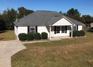 Foreclosed Home en CRYSTAL SPRINGS DR, Lexington, SC - 29073