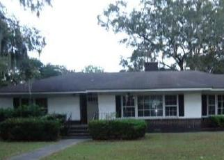 Foreclosed Home en OAKVIEW DR, Savannah, GA - 31405