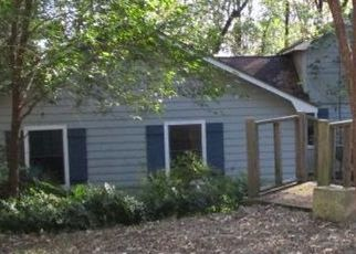 Foreclosed Home en WILLIAMS RD, Danville, GA - 31017