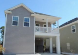 Foreclosed Home in OCEAN PINES CT, North Myrtle Beach, SC - 29582
