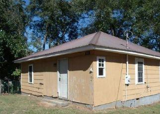 Casa en ejecución hipotecaria in Banks Condado, GA ID: F4316199