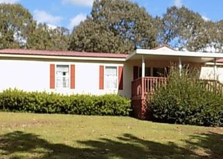 Foreclosed Home en OAK RUN DR, Byron, GA - 31008