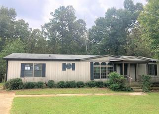 Foreclosed Home en AMANDA CT, Aiken, SC - 29803