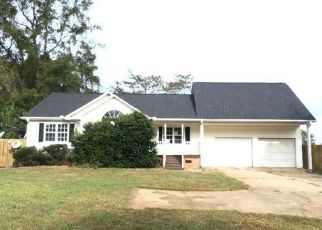 Foreclosure Home in Pickens county, SC ID: F4316208