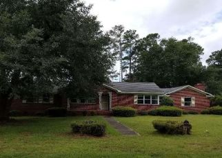 Foreclosed Home en N LAFAYETTE ST, Hemingway, SC - 29554