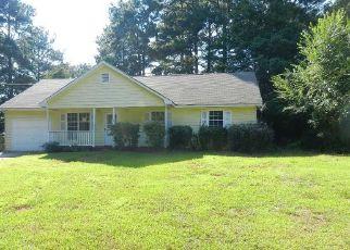 Casa en ejecución hipotecaria in Conyers, GA, 30094,  LANDMARK DR SE ID: F4316215