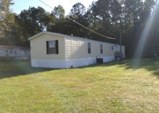 Foreclosure Home in Hampton county, SC ID: F4316217