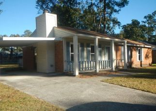 Foreclosed Home en BEACON DR, Augusta, GA - 30906