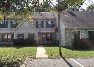 Casa en ejecución hipotecaria in Mays Landing, NJ, 08330,  DURANGO CT ID: F4316249