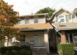 Foreclosed Home en 4TH ST, Beaver, PA - 15009