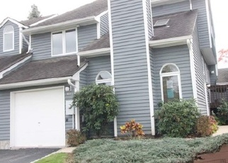 Foreclosed Home in KNUTSEN DR, West Orange, NJ - 07052