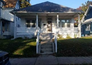 Foreclosed Home in EIGHTH ST, Salem, NJ - 08079