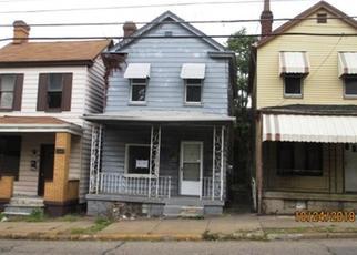 Casa en ejecución hipotecaria in Allegheny Condado, PA ID: F4316306