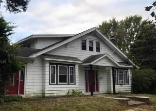 Foreclosed Home in OHIO AVE, Absecon, NJ - 08201