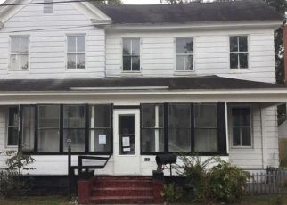 Foreclosed Home en WEST END AVE, Cambridge, MD - 21613