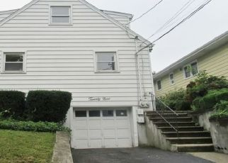 Foreclosed Home in PERU RD, Clifton, NJ - 07012