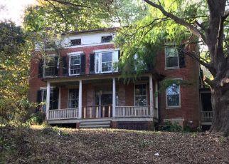 Casa en ejecución hipotecaria in Frederick Condado, VA ID: F4316428