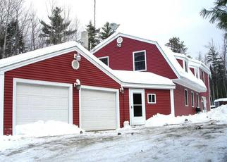 Foreclosed Home in SCOTTS POINT RD, Eddington, ME - 04428