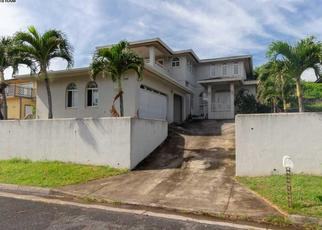 Foreclosed Home en KAKAE PL, Wailuku, HI - 96793