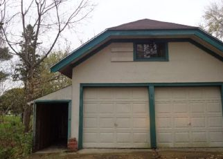 Foreclosed Home en WILCOX ST, Waupun, WI - 53963