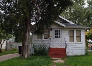 Casa en ejecución hipotecaria in Rock Condado, WI ID: F4316540