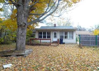 Casa en ejecución hipotecaria in Janesville, WI, 53545,  CORNELIA ST ID: F4316543