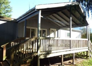 Foreclosed Home en 13TH ST, Gold Bar, WA - 98251