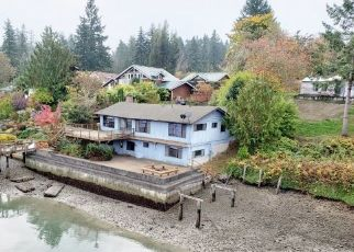 Foreclosed Home en KOPACHUCK DR NW, Gig Harbor, WA - 98335