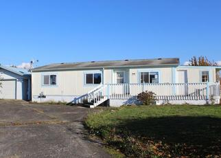 Foreclosed Home in MOUNTVUE WAY, Blaine, WA - 98230