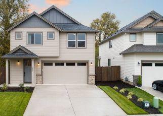 Casa en ejecución hipotecaria in Ridgefield, WA, 98642,  S 13TH ST LOT 19 ID: F4316563