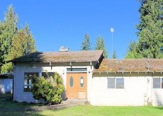 Foreclosed Home en 187TH AVE E, Bonney Lake, WA - 98391
