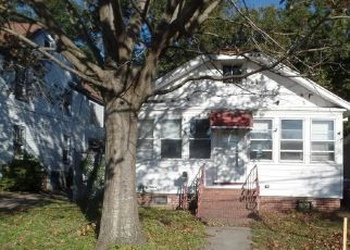 Foreclosure Home in Chesapeake, VA, 23324,  RODGERS ST ID: F4316587