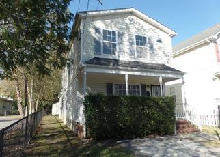 Foreclosed Home en FREMONT ST, Norfolk, VA - 23504