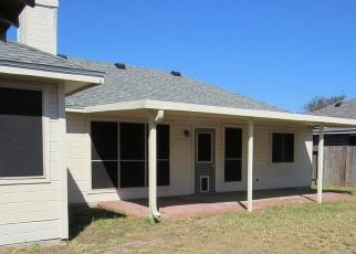 Foreclosed Home in DORSEY ST, Corpus Christi, TX - 78414