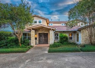 Foreclosed Home in MORNINGSIDE DR, San Antonio, TX - 78209