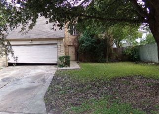 Foreclosure Home in San Antonio, TX, 78233,  HILLSIDE VW ID: F4316619