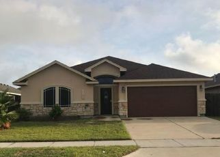 Foreclosed Home in SAMBAR LN, Corpus Christi, TX - 78418