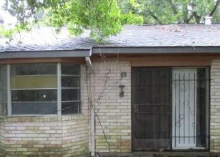 Foreclosure Home in Houston, TX, 77045,  INSLEY ST ID: F4316621