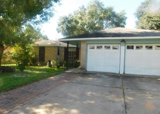 Foreclosure Home in Houston, TX, 77083,  NAVIDAD RD ID: F4316653