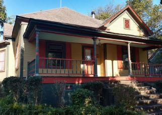 Foreclosed Home in GEORGIA AVE, Etowah, TN - 37331