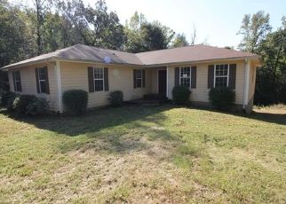 Foreclosed Home in WEST RD, Clarksville, TN - 37040