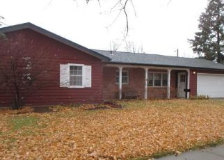 Foreclosed Home in S LOWELL AVE, Sioux Falls, SD - 57103