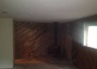 Foreclosed Home in BOLTON HILL RD, Veneta, OR - 97487