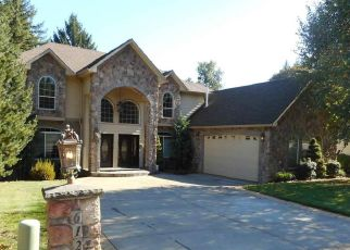 Foreclosed Home in LONE OAK RD SE, Salem, OR - 97306