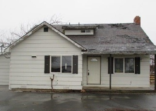 Foreclosed Home in MILLER ISLAND RD, Klamath Falls, OR - 97603