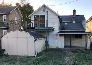 Foreclosed Home en S PROSPECT ST, Marion, OH - 43302