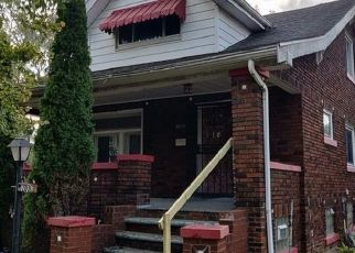 Foreclosed Home en REVERE AVE, Cleveland, OH - 44105