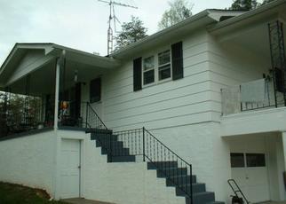 Foreclosure Home in Scioto county, OH ID: F4316733