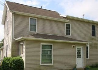 Foreclosure Home in Clark county, OH ID: F4316734